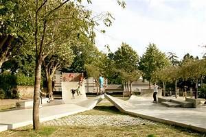 Architecte La Roche Sur Yon : skatepark la roche sur yon ~ Nature-et-papiers.com Idées de Décoration