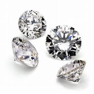 Diamanten Online Kaufen : warum diamanten bei uns kaufen diamant agentur ~ A.2002-acura-tl-radio.info Haus und Dekorationen