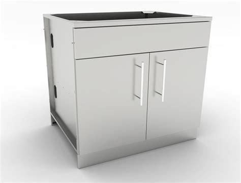 36 inch cabinet doors sunstone 36 inch double door base cabinet w shelf false