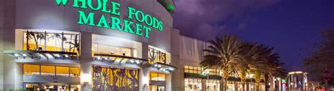 downtown at the gardens shopping in palm gardens fl