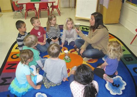 photo gallery learning tree preschool of bank nj 580 | 034 2 800x568