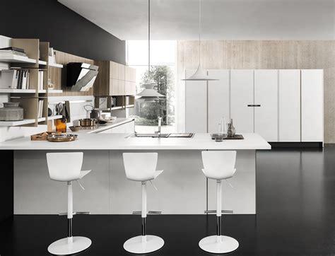 Cucina bianca: il fascino eterno della luminosità Cose