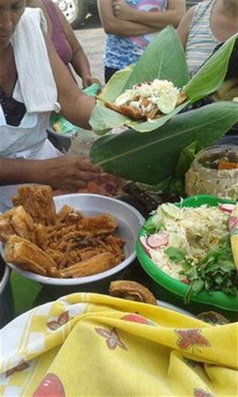 cr馘ance cuisine flor de palo de pito usado generalmente para sopa de frijoles foto en villa san