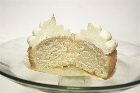 cupcakes  sugar pearls   fun   white