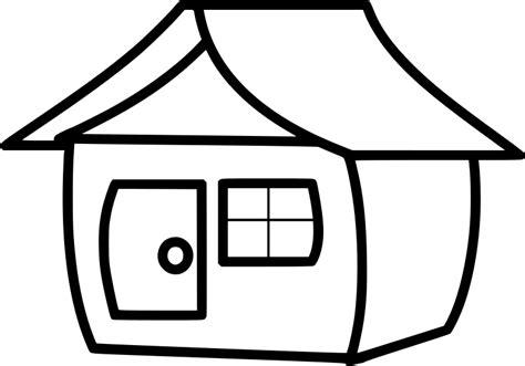 casa clipart free clipart casa house migranerp