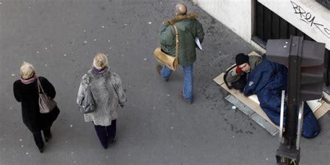 groupe accor si鑒e social inégalités sociales la se place dans la moyenne européenne