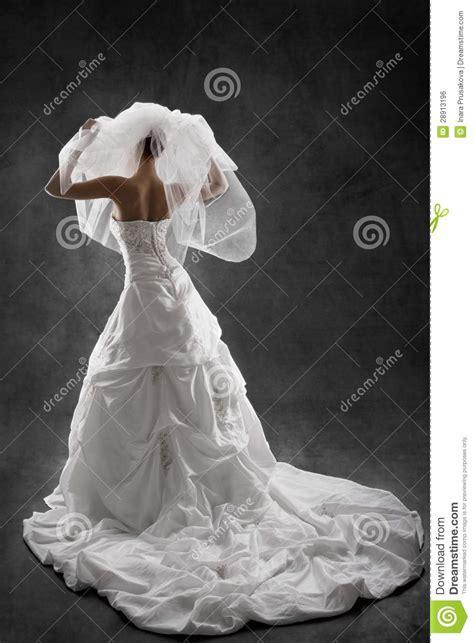 Bride In Wedding Luxury Dress, Back View Black Background. Grey Mens Wedding Rings. Gear Wedding Rings. Ethical Diamond Engagement Rings. Tri Rings. Bridesmaid Rings. Illuminati Rings. Engagemant Engagement Rings. Clubbing Rings