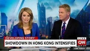 CNN Today Dec 1, 2014 - YouTube