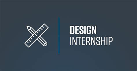 hub spoke  summer design internship web design