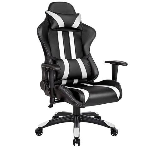 chaise baquet de bureau chaise bureau gamer chaise bureau ikea ides pc