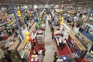 home hardware exhibitor forms With st jacobs furniture home hardware