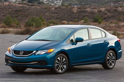 2015 Honda Civic Reviews And Rating  Motor Trend. Gladiator Garage Shelves. Hanging Bike In Garage. Samsung French Door Refrigerator Reviews. Best Garage Door Opener. Comfort Windows And Doors Reviews. How To Epoxy A Garage Floor. Garage Floor Coat. Sliding Glass Shower Door Hardware