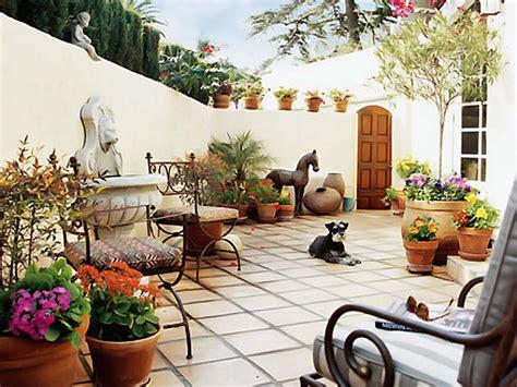 Garden Accessories by Garden Accessories Garden Decor Dubai