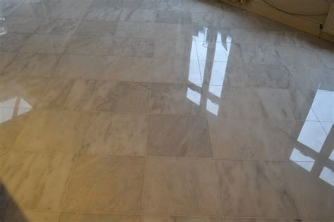 no grout tile flooring alyssamyers