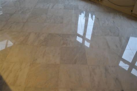 Marble floor restoration Devon,Southwest,UK,floor grinding