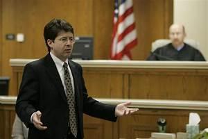 'Making a Murderer' subject Steven Avery gets new legal ...
