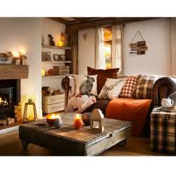Small Country Living Room Ideas Best 25 Country Style Living Room Ideas On Country Farmhouse Decor Front Entry