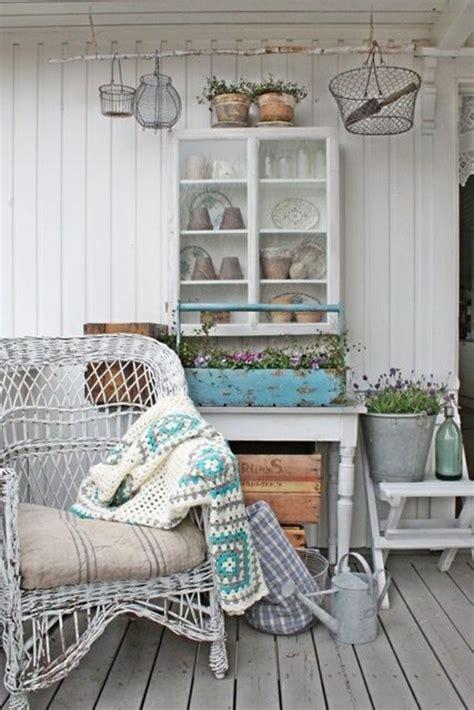 chaises osier davaus chaise cuisine osier avec des idées