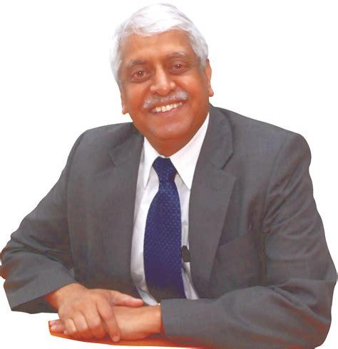 vish prasad brief profile of board of directors hdfc life