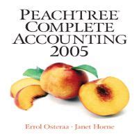 Peachtree 2005 Download Installer By A2zcrack. Forensic Science Education Nursing School Az. Diploma Programs Online Degrees In Kinesiology. Backup And Restore Software Reviews. Michigan Insurance Quotes Drinks With Whisky. New Jersey Corporate Records Search. Indiana Malpractice Attorneys. Good Technology Colleges Twitter Timeline Api. Loan To Open A Business Boa Loan Modification