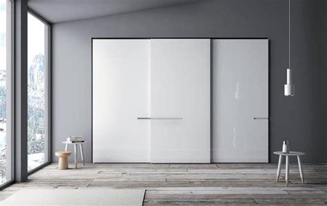 wardrobe  bedrooms  sliding doors idfdesign