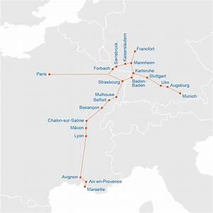 Strasbourg Francfort Train : r servez vos billets de train tgv ice france allemagne ~ Medecine-chirurgie-esthetiques.com Avis de Voitures