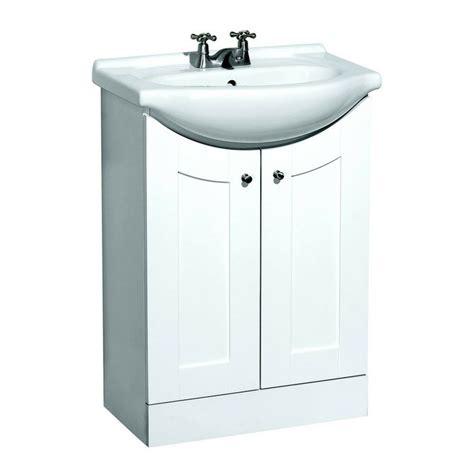 shops bathroom vanities and china on pinterest