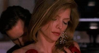 Baker Fabulous Boys Bridges Jeff Michelle Pfeiffer