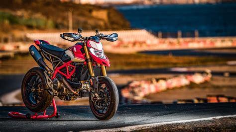 Ducati Hypermotard 4k Wallpapers ducati hypermotard 950 sp 2019 4k wallpapers hd
