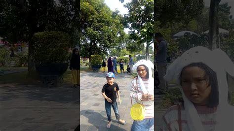 Check spelling or type a new query. Tiket Masuk Candi Umbul Magelang / harga-tiket-masuk-punthuk-mangir-magelang.jpg (1080×1350 ...