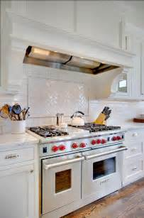kitchen backsplash subway tile patterns transitional and traditional interior design ideas home bunch interior design ideas