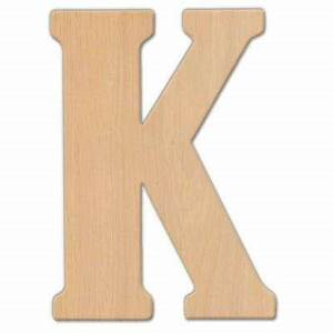 Wall letters numbers wall decor the home depot for Home depot wooden letters