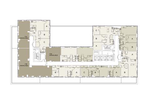 floor plans nyu alumni hall nyu floor plan best free home design idea inspiration