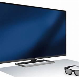 Die Besten Fernseher : tv kaufberatung das sind die besten fernseher zur fu ball wm welt ~ Orissabook.com Haus und Dekorationen