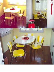 Retro Dinette Lee39s Retro Dinette Burbank CA Kitchen