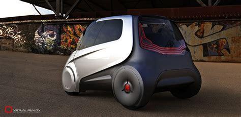 Fiat Mio by 2010 Fiat Mio Fcc Iii Concepts
