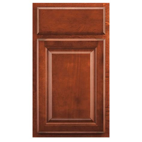 15 inch base cabinets wood floors plus gt base cabinets gt contractors choice foundation chesney rouge base cabinet 15