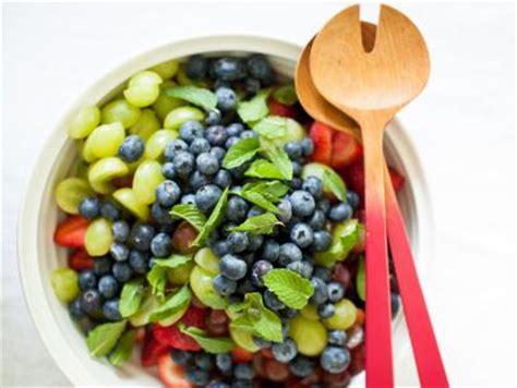 fruit salad  cannoli cream recipe giada de laurentiis food network