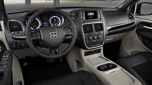 2014 Dodge Grand Caravan Owners Manual