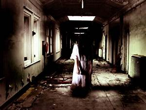 Horror Wallpapers | Horror Backgrounds:Best Wallpapers HD ...
