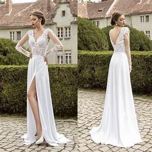 wedding dress sites all dress With wedding dress websites