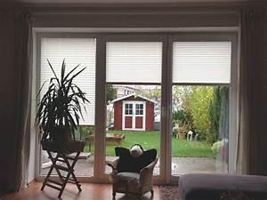 Vorhang Für Terrassentür : 30 besten t r flur terrasse bilder auf pinterest ~ Watch28wear.com Haus und Dekorationen