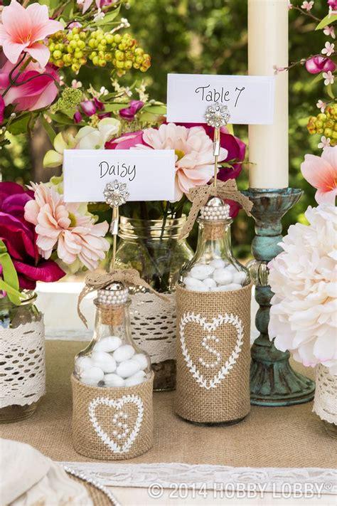 121 best rustic wedding decor images on pinterest