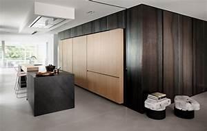 Penthouse Magazin Deutschland : penthaus bonn k cheninseln von eggersmann architonic ~ Orissabook.com Haus und Dekorationen