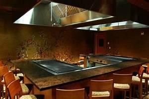 Teppan Yaki Grill : tado teppanyaki grill picture of tado steakhouse welch tripadvisor ~ Buech-reservation.com Haus und Dekorationen