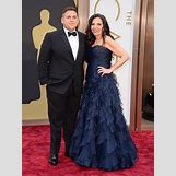 Jared Leto Oscars Mom | 435 x 580 jpeg 52kB