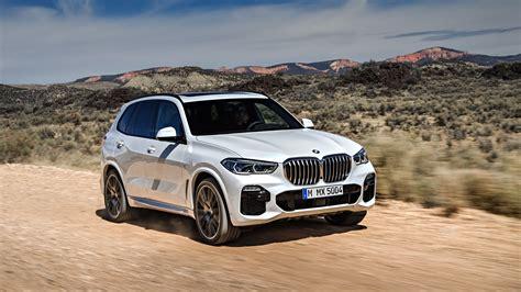 The x5 made its debut in 1999 as the e53 model. Novo BMW X5 será produzido no Brasil a partir de junho