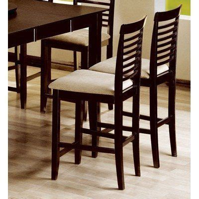 17 best images about home kitchen barstools on