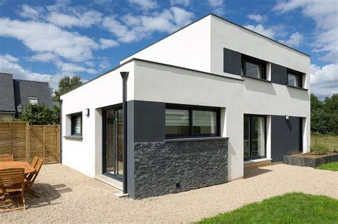 constructeur de maisons individuelles tr 233 cobat constructeur de maisons individuelles avenue