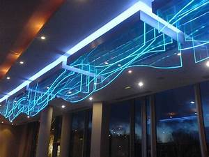 Moving Led Light Strips Can Led Lights Be Used For Fascias And Signage